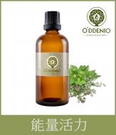 複方按摩油~能量活力 Energy Essential Massage Blends
