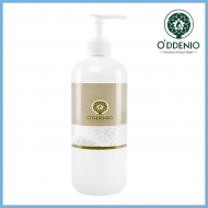 無香溫和潔膚膠(潔顏膠/潔面膠) Mild Facewash Gel